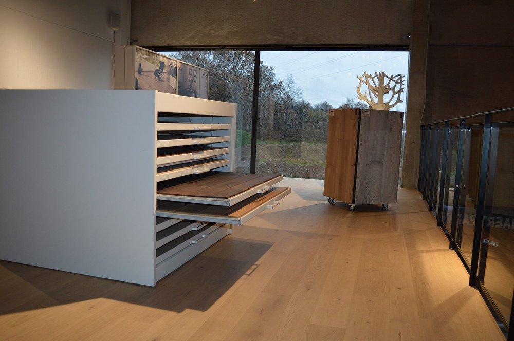 les meilleurs marques de parquet busschaert parquet kampenhout. Black Bedroom Furniture Sets. Home Design Ideas